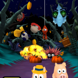 Скриншот Pigs With Problems – Изображение 1