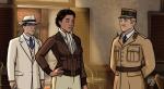 Первые впечатления от9 сезона мультсериала «Спецагент Арчер». - Изображение 6