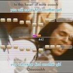 Скриншот We Sing – Изображение 32
