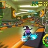 Скриншот Kart n' Crazy – Изображение 9