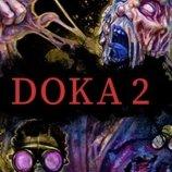 Скриншот Doka 2 – Изображение 6