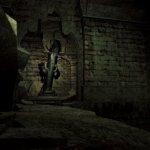 Скриншот Doorways – Изображение 15