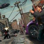 Скриншот Saints Row: The Third – Изображение 17