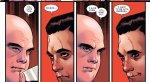 Spider-Men IIдоказывает, что сюжет «два Человека-Паука против общей угрозы» неработает дважды. - Изображение 11