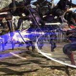 Скриншот Samurai Warriors 4 – Изображение 4