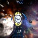 Скриншот Rocket Racer – Изображение 8