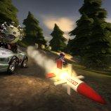 Скриншот ModNation Racers – Изображение 1