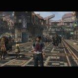 Скриншот The Last Remnant – Изображение 6