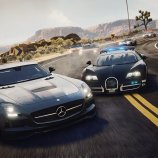 Скриншот Need for Speed: Rivals – Изображение 3