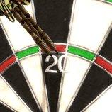 Скриншот Top Darts – Изображение 12