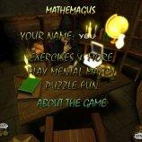 Скриншот Mathemagus – Изображение 4