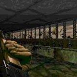 Скриншот Doom – Изображение 3