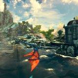 Скриншот Panzer Dragoon: Remake – Изображение 4