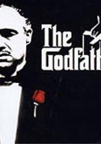 The Godfather – фото обложки игры