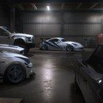 Скриншот Need for Speed: Payback – Изображение 108