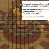Скриншот Sugar Cube – Изображение 1