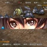 Скриншот Aedis Eclipse: Generation of Chaos – Изображение 3