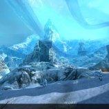 Скриншот Aion – Изображение 12
