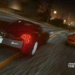 Скриншот Need For Speed: The Run – Изображение 35