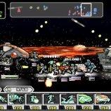 Скриншот Destroy9 - Alien – Изображение 3