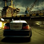 Скриншот Need for Speed: Most Wanted (2005) – Изображение 144