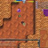 Скриншот Starport: Galactic Empires – Изображение 8