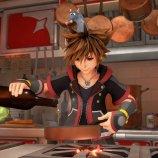 Скриншот Kingdom Hearts 3 – Изображение 7
