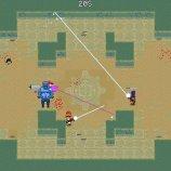 Скриншот Battlesloths 2025: The Great Pizza Wars – Изображение 1