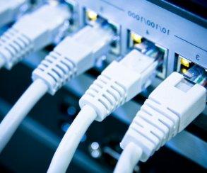 С 2020 года в России планируют ввести слежку за всем интернет-трафиком на предмет вирусов