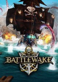 Battlewake – фото обложки игры