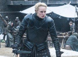 Еще фото 7 сезона «Игры престолов»: как живется второстепенным героям?
