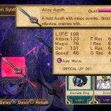 Скриншот Atelier Iris 2: The Azoth of Destiny – Изображение 3