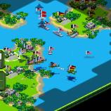 Скриншот Operation Stormfront – Изображение 1