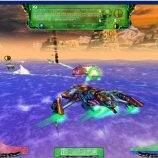 Скриншот Cratered – Изображение 8