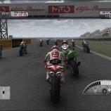Скриншот SBK 09: Superbike World Championship – Изображение 4