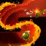 Скриншот Rayman Fiesta Run – Изображение 4