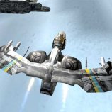 Скриншот Шторм: Солдаты неба – Изображение 2