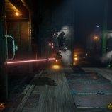 Скриншот Vaporum: Lockdown – Изображение 8
