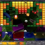 Скриншот Barkanoid 3 Gold – Изображение 3