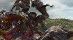 Халк в«Войне Бесконечности»— чего ждать отзеленого гиганта?. - Изображение 14