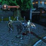 Скриншот Age of Pirates: Captain Blood – Изображение 96