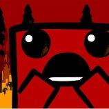 Скриншот Super Meat Boy – Изображение 4