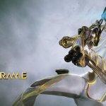 Скриншот Warframe – Изображение 33