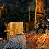 Скриншот Uncharted: Golden Abyss – Изображение 5