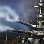 Скриншот World of Warships – Изображение 205