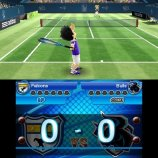 Скриншот Deca Sports Extreme – Изображение 2