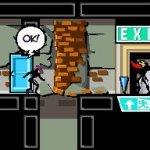 Скриншот Exit (2006) – Изображение 76