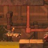 Скриншот Ethan: Meteor Hunter – Изображение 5