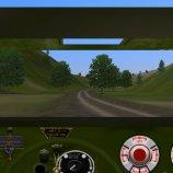 Скриншот K.I.C. A.S.S. – Изображение 7