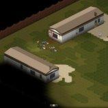 Скриншот Project Zomboid – Изображение 6